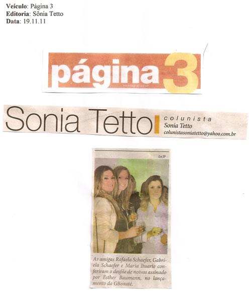 pagina3soniatetto191111